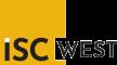 isc-west-logo